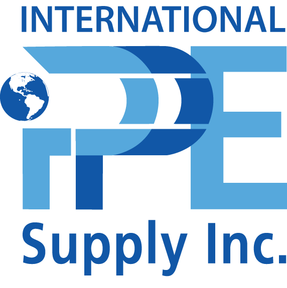 PPE Supply Inc.